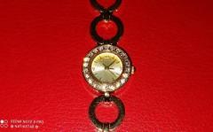 """Продам женские наручные часы Oriflame """"Роскошь кристаллов"""""""