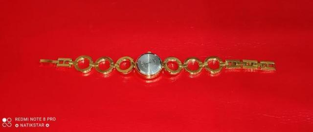"""Продам женские наручные часы Oriflame """"Роскошь кристаллов"""" - 3"""