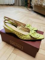 Туфли женские - Изображение 1