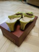Туфли женские - Изображение 2