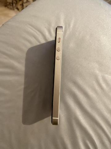 Продам телефон iPhone 5s - 2