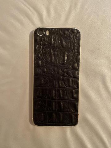 Продам телефон iPhone 5s - 3