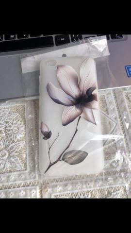 Продам чехлы Xiaomi Redmi Go - 1