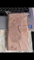 Продам чехлы Xiaomi Redmi Go - Изображение 2