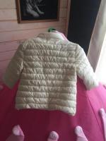 Продам куртка для девочки Chanel - Изображение 3