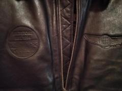 Продам куртку - Изображение 4
