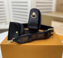 Новая кожаная сумка Louis Vuitton - Изображение 2