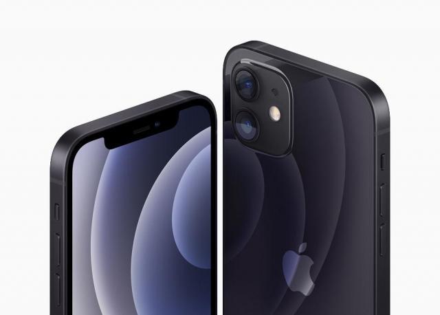 Продаю iPhone 12 pro max 128 gb Pacific Blue . Sigilat - 2