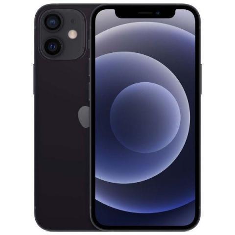 Продаю iPhone 12 pro max 128 gb Pacific Blue . Sigilat - 3