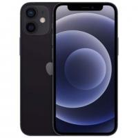 Продаю iPhone 12 pro max 128 gb Pacific Blue . Sigilat - Изображение 3