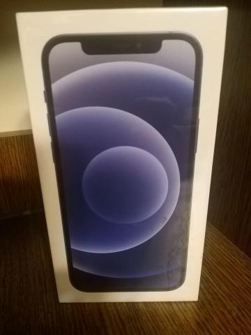 Продаю iPhone 12 pro max 128 gb Pacific Blue . Sigilat - 4