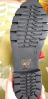 Новые высокие ботинки бренда EVITA - Изображение 3