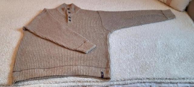 Продам мужской свитер - 2