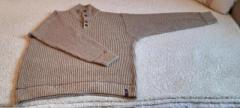 Продам мужской свитер - Изображение 2