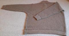 Продам мужской свитер - Изображение 4