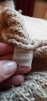 Продам мужской свитер - Изображение 5