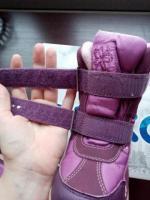 Продам Зимние ботинки Kapika - Изображение 3