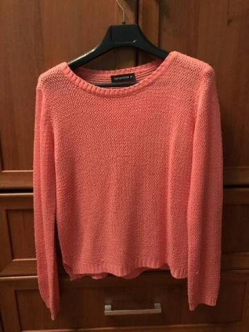 Продам свитер - 2