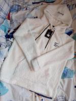 Продается Толстовка OVERSIZE худи куртка - Изображение 1