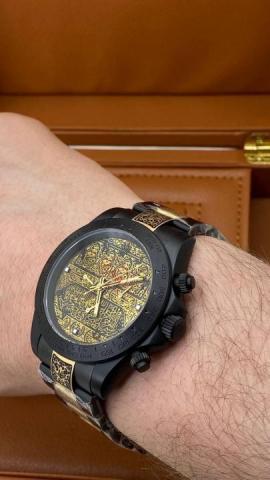 Продам  часы ROLEX - 1