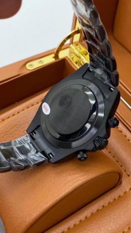 Продам  часы ROLEX - 2