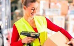 Работа в Чехии на складе с оплатой 1300$ за месяц. Вакансия бесплатная.