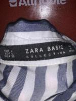 Рубашка Zara - Изображение 2
