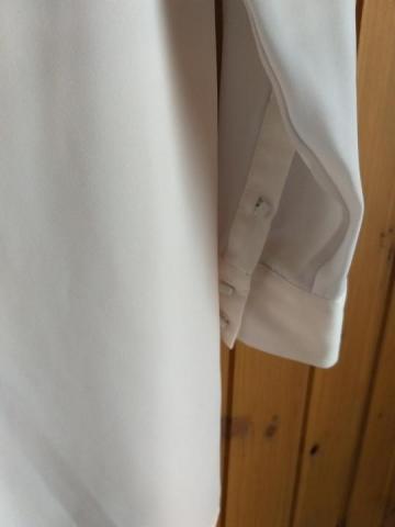 Блуза Zara, размер L - 2