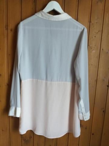 Блуза Zara, размер L - 3