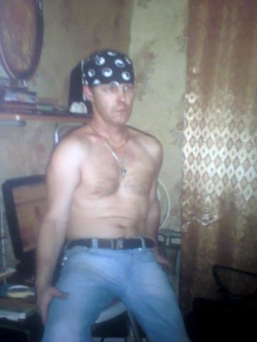 Я мужчина ищу себе жену для проживания в России в городе Курск возраст от 25 до 40 лет - 3