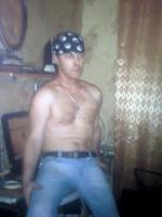 Я мужчина ищу себе жену для проживания в России в городе Курск возраст от 25 до 40 лет - Изображение 3