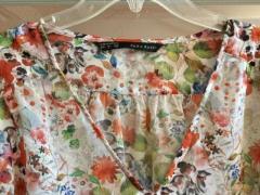 Продам Блузы Zara размер L - Изображение 2