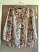 Продам Блузы Zara размер L - Изображение 3