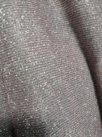 Платье нарядное плиссе - 2