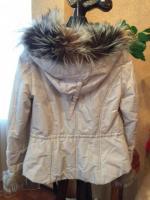 Продам куртку ф-мы Orsa - Изображение 3