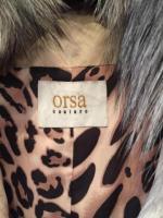 Продам куртку ф-мы Orsa - Изображение 4