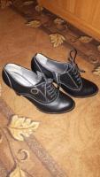 Продам ботинки женские - Изображение 2