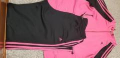 Спортивный костюм adidas - Изображение 1