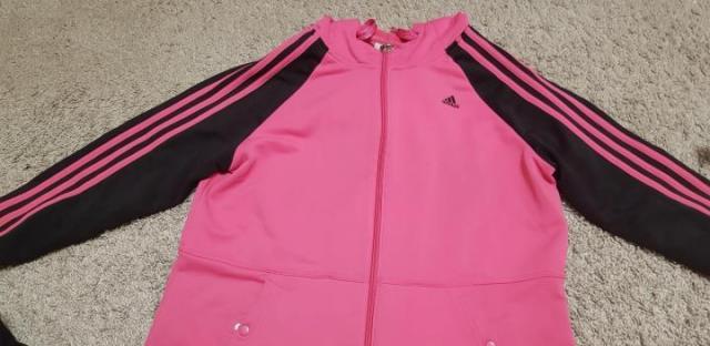 Спортивный костюм adidas - 2