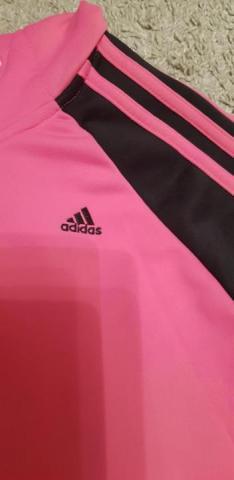 Спортивный костюм adidas - 4