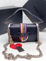 Продам сумку PINKO - Изображение 1