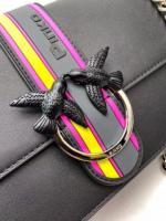 Продам сумку PINKO - Изображение 2