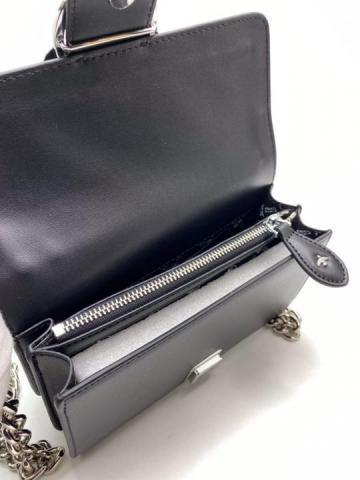 Продам сумку PINKO - 3