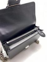 Продам сумку PINKO - Изображение 3