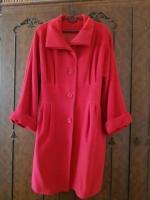 Продаю демисезонное пальто J.S. Antel - Изображение 1