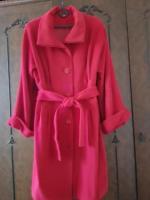 Продаю демисезонное пальто J.S. Antel - Изображение 4