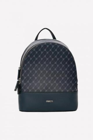 Синий рюкзак - 2