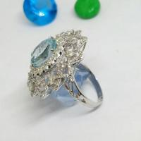 Продам кольцо - Изображение 1