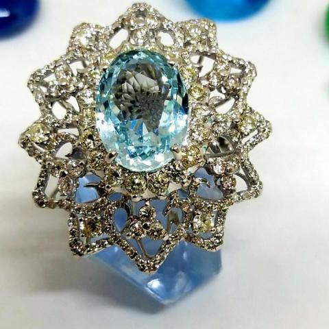 Продам кольцо - 4