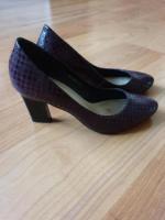 Туфли женские INDIANA - Изображение 1